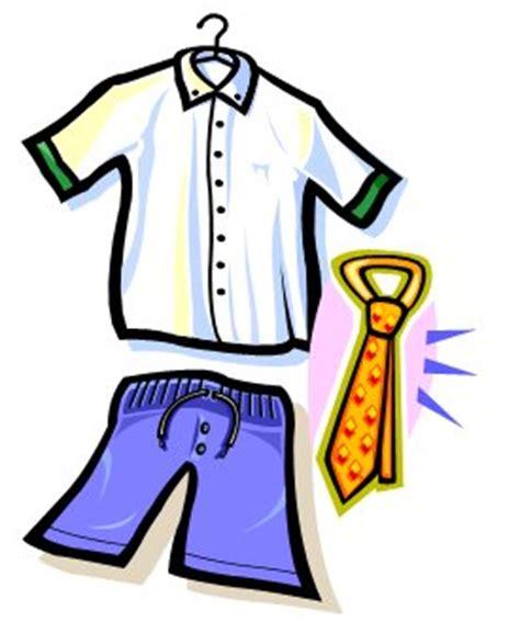 Public School Dress Code Essay